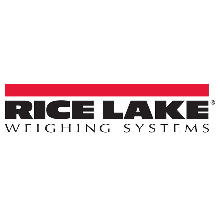 Ricelake logotipo