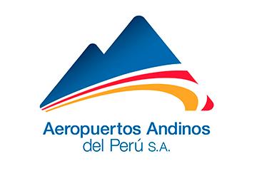 Aeropruertos andinos VHB indusac