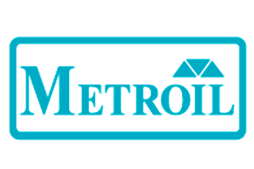 Metroil