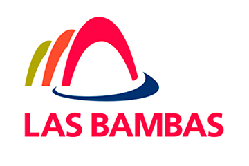 Minera Las Bambas
