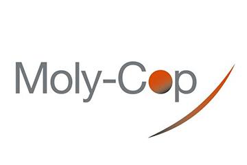 Moly-cop Adesur