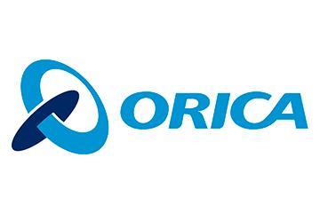 Orica Mining Services Peru
