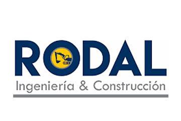 Rodal Ingenieria y Construcción