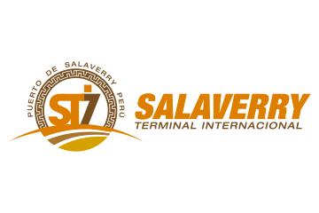 Salaverry Terminal Internacional