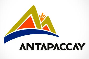 Compañia Minera Antapaccay S.A.