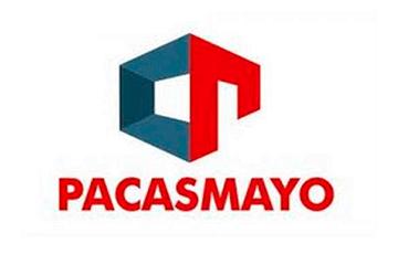 Cemento PAcasmayo