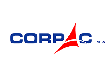 Corpac