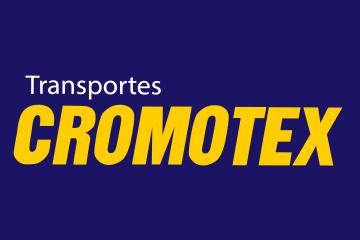 Transportes Cromotex