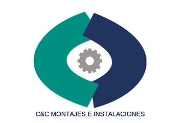 C & C Montajes e instalaciones
