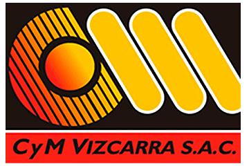 CyM Vizcarra