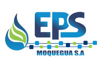 EPS Moquegua