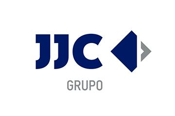 JJC-Johesa