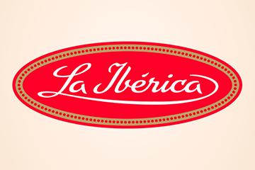 La Iberica Chocolates