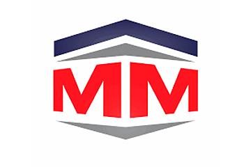 MM Ingeniería y Construcción Civil