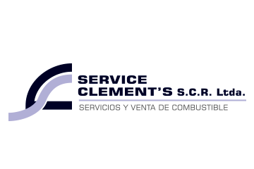 Service Clement's