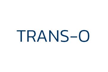 trans-o