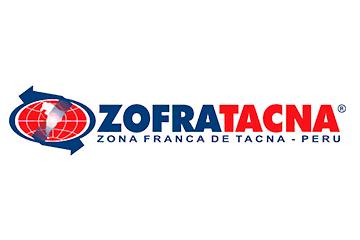 ZofraTacna
